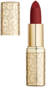 Makeup Revolution Pro New Neutral Satin Matte Lipstick