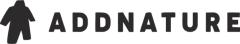 Addnature.no logo