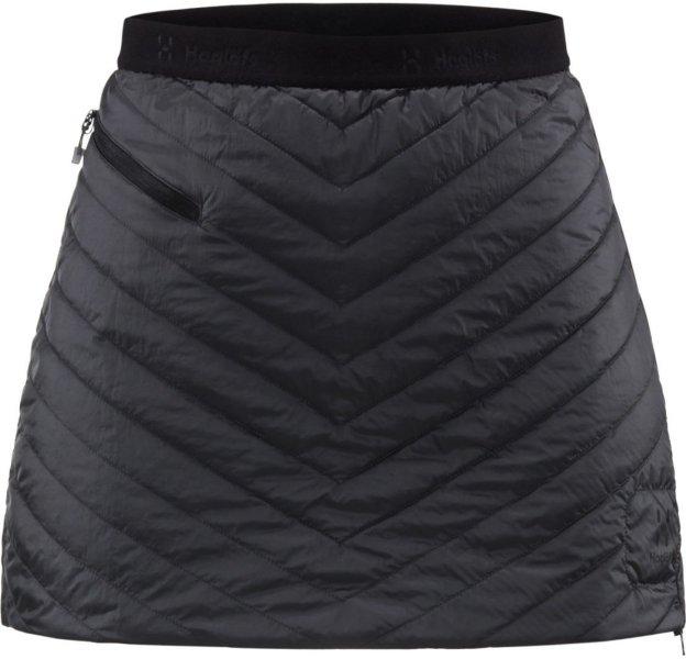 Haglöfs L.I.M Barrier Skirt