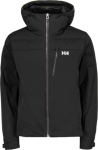 Helly Hansen Spitfire Lifaloft Jacket (Herre)