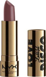 NYX Love Lust Disco Lipstick