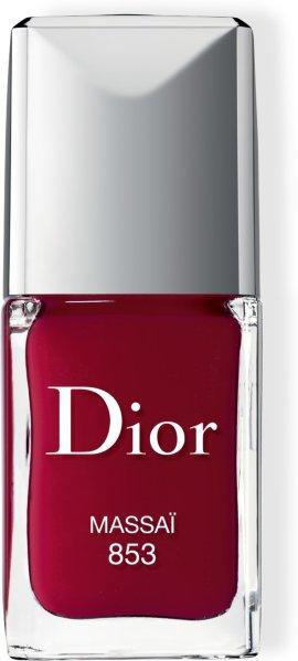Dior Vernis 10ml
