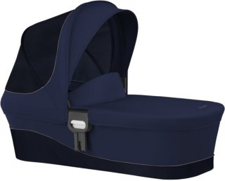 Cybex M Carry Cot