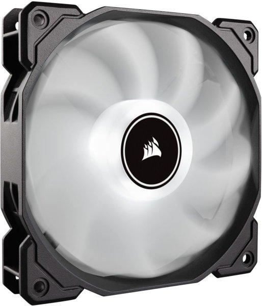 Corsair AF120 LED