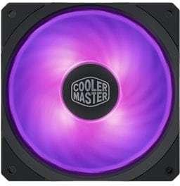 Cooler Master MasterFan SF120R RGB