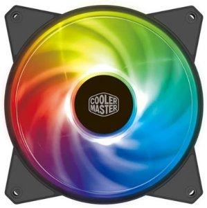 Cooler Master MasterFan MF120R ARGB
