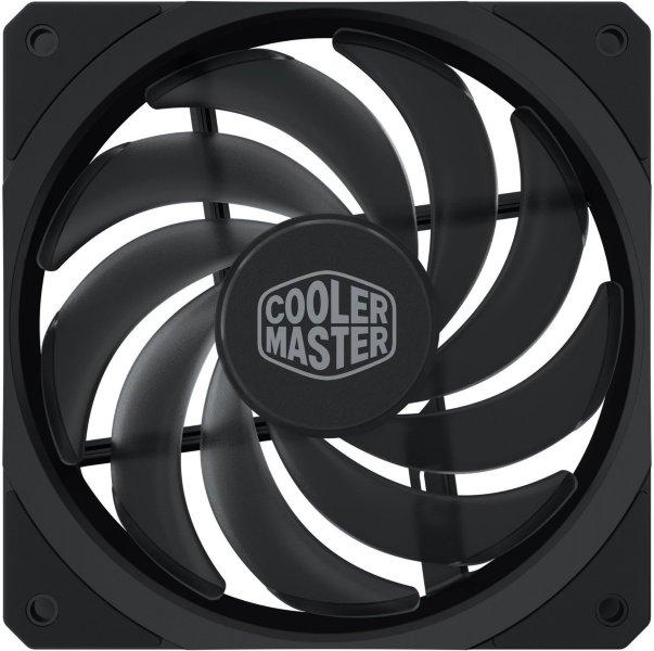 Cooler Master MasterFan SF120R