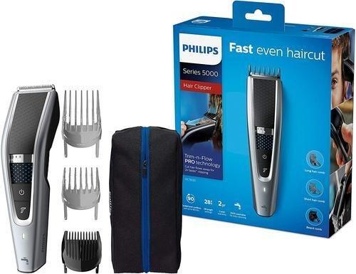 Philips Hair Clipper HC5630/15