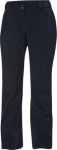 Helly Hansen Legendary Insulated Pant (Dame)