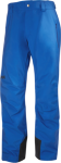 Helly Hansen Legendary Insulated Pant (Herre)