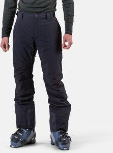 Helly Hansen Legendary Insulated Pant, skibukse herre Blå