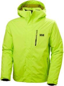 Helly Hansen Bonanza Jacket (Herre)