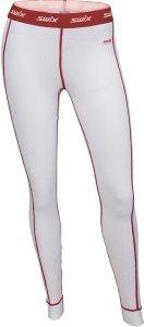 RaceX Bodywear Pants (Dame)