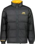 Helly Hansen Reversible Down Jacket (Dame)