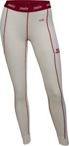 Swix RaceX Warm Bodywear Pants (Dame)