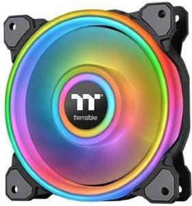 Riing 12 RGB Premium Edition (3 stk)