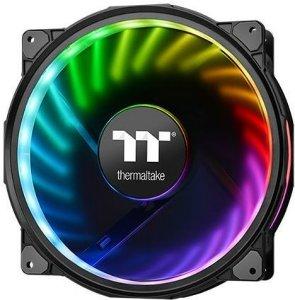 Thermaltake Riing Plus 20 RGB