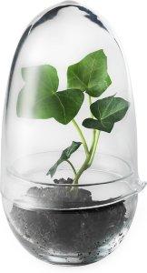 Grow minidrivhus lite