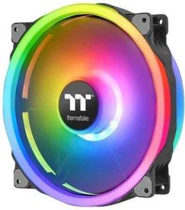 Riing Trio 20 RGB
