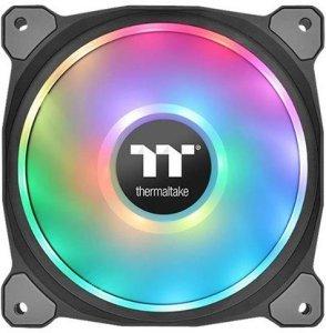 Thermaltake Riing Duo 14 RGB (3 stk)