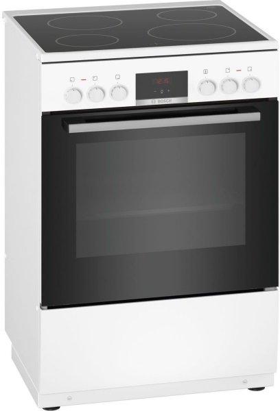 Bosch HKN495020V