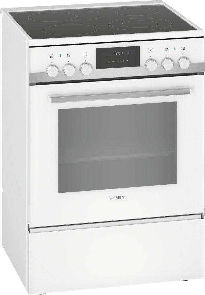 Siemens HK9S5A220U