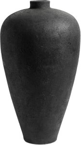 Muubs Luna vase 60cm