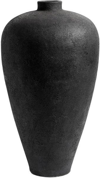 Muubs Luna vase 100cm