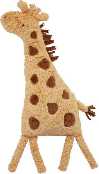 Sebra Glenn The Giraffe