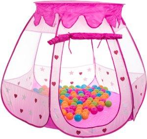 Best pris på BBGG UV Telt med madrass Se priser før kjøp i