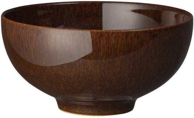 Denby Studio Craft risskål 13cm