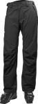 Helly Hansen Velocity Insulated Pant (Herre)