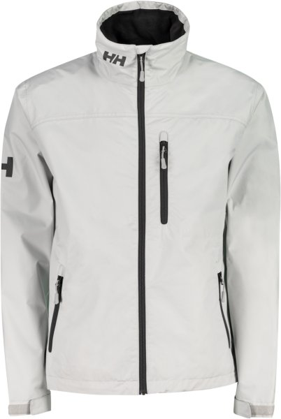 Best pris på Helly Hansen Crew Jacket (Herre) Jakker
