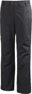 Helly Hansen Packable Pant (Dame)