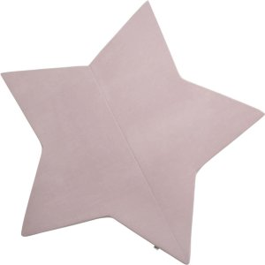 Misioo Star lekematte