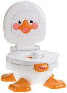 Ducky Fun 3-In-1