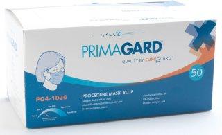 Primagard Munnbind m/strikk