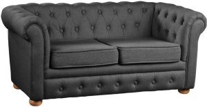 Kids Concept Chesterfield