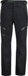 The North Face Chakal Pant (Herre)