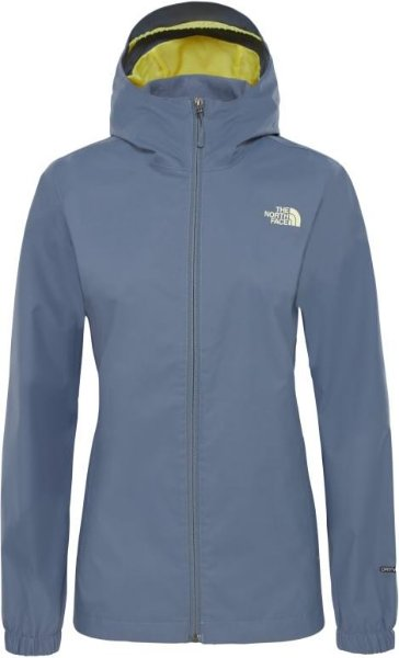 The North Face Quest (Dame)