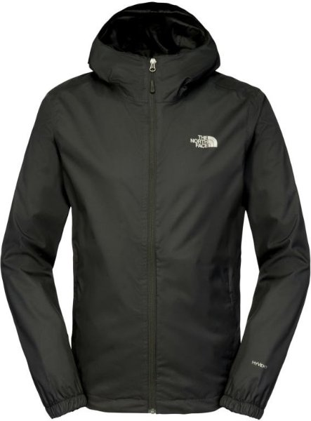 The North Face Quest (Herre)