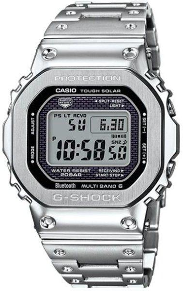 Casio G-Shock GMW-B5000D