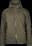 Neomondo Kviby Ski Jacket (Herre)