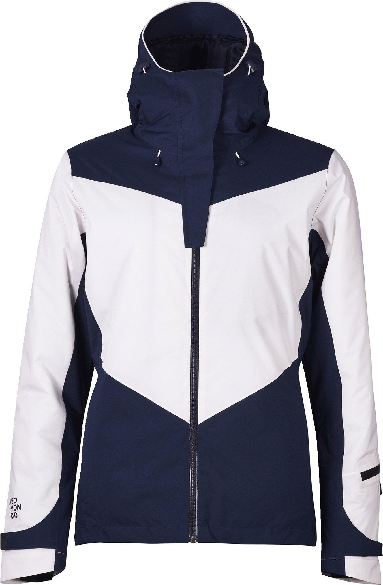 Best pris på Neomondo Kviby Ski Jacket (Herre) Se priser