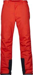 Kviby Ski Pants (Herre)