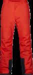 Neomondo Kviby Ski Pants (Herre)