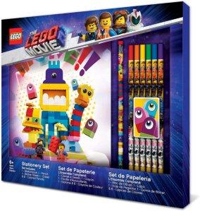 LEGO Duplo Skrivesett