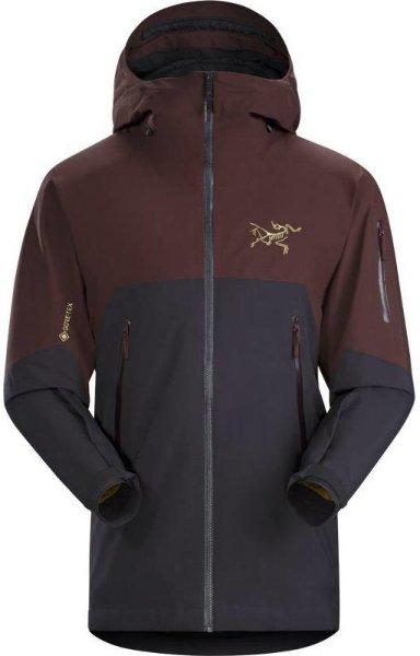 Arc'teryx Rush IS Jacket (Herre)