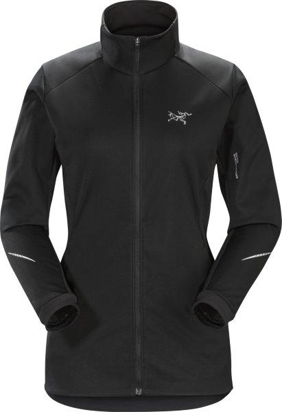 Arc'teryx Trino Jacket (Dame)