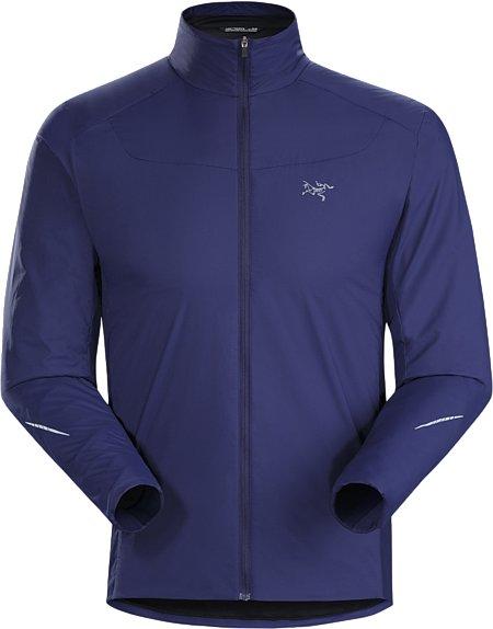 Arc'teryx Argus Jacket (Herre)